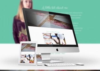 Web Jaclyn Marie Designs 1