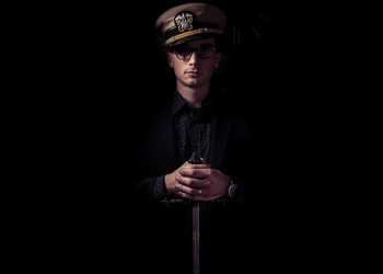 portfolio-photography-captain1